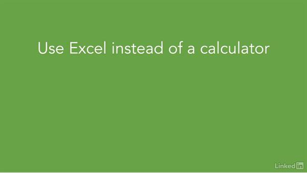 Make the most of Word and Excel: Efficient Time Management
