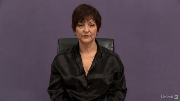 Embellishment basics: Vocal Lessons with Jeannie Deva: 4 Singing Embellishments