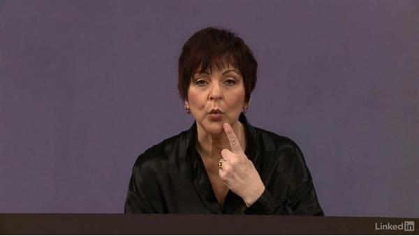 Exercise 1 instructions: Embellishment basics: Vocal Lessons with Jeannie Deva: 4 Singing Embellishments