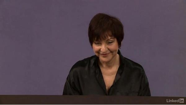 Exercise 2 coaching: Embellishment basics: Vocal Lessons with Jeannie Deva: 4 Singing Embellishments