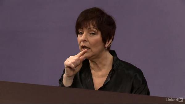 Exercise 3 instructions: Embellishment basics: Vocal Lessons with Jeannie Deva: 4 Singing Embellishments