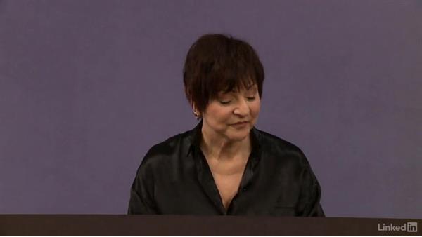 Exercise 3 coaching: Embellishment basics: Vocal Lessons with Jeannie Deva: 4 Singing Embellishments