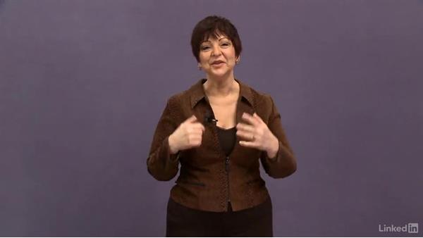 Exercise 5 instructions: Rock embellishment, part 1: Vocal Lessons with Jeannie Deva: 4 Singing Embellishments