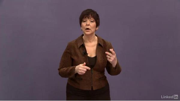 Exercise 5 instructions: Rock embellishment, part 2: Vocal Lessons with Jeannie Deva: 4 Singing Embellishments