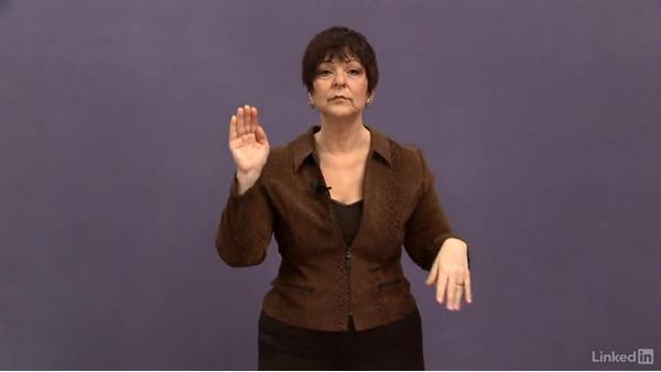 Exercise 5 coaching: Rock embellishment: Vocal Lessons with Jeannie Deva: 4 Singing Embellishments