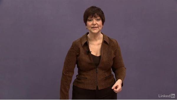 Exercise 7 instructions: Funk embellishment, part 1: Vocal Lessons with Jeannie Deva: 4 Singing Embellishments