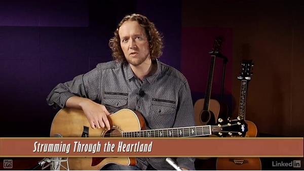 Cadd9: Beginning Acoustic Guitar