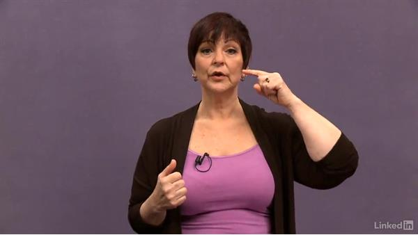 Basics: Warm-ups vs. exercises and songs: Vocal Lessons with Jeannie Deva: 1 Warm Ups and Cool Downs