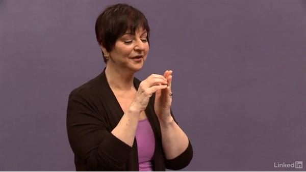 Exercise 3: Tongue roll: Vocal Lessons with Jeannie Deva: 1 Warm Ups and Cool Downs