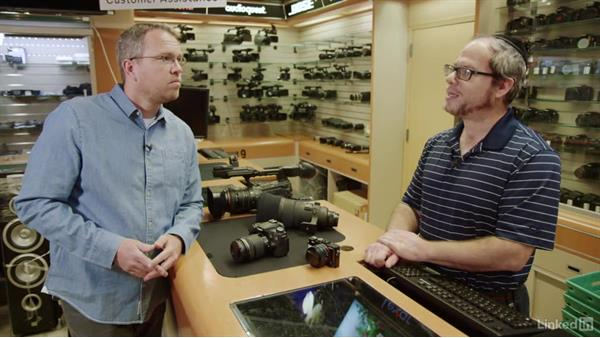Understanding how to purchase used gear: Photo Gear Weekly