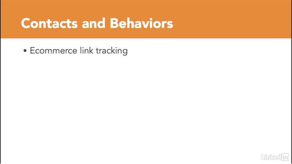 Tips for importing contacts to your list: Managing Email Marketing Lists and Campaigns