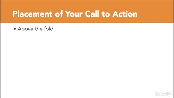 Calls to action: Managing Email Marketing Lists and Campaigns