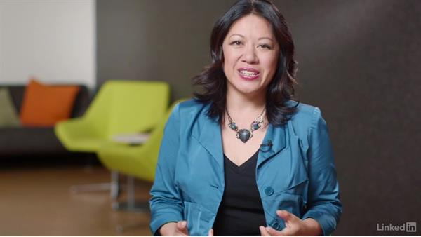 What is a Digital Leader: Charlene Li on Digital Leadership