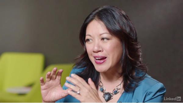 Listen at scale: Charlene Li on Digital Leadership
