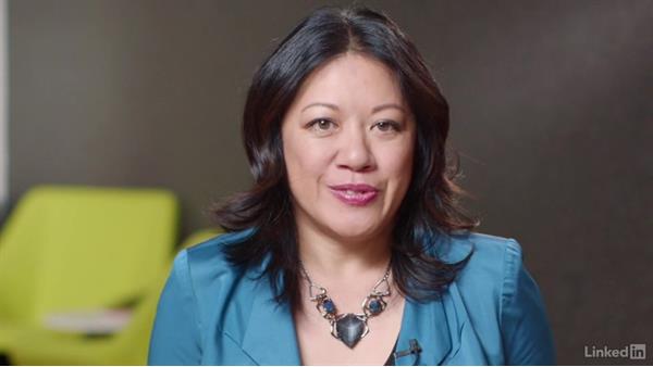Create Filters: Charlene Li on Digital Leadership
