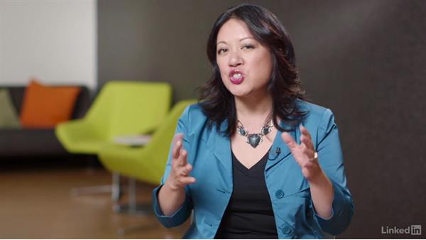 Share to Shape: Charlene Li on Digital Leadership
