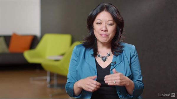 Engage to transform: Charlene Li on Digital Leadership