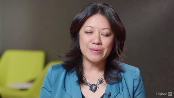 Engagement best practices - put controls in place: Charlene Li on Digital Leadership