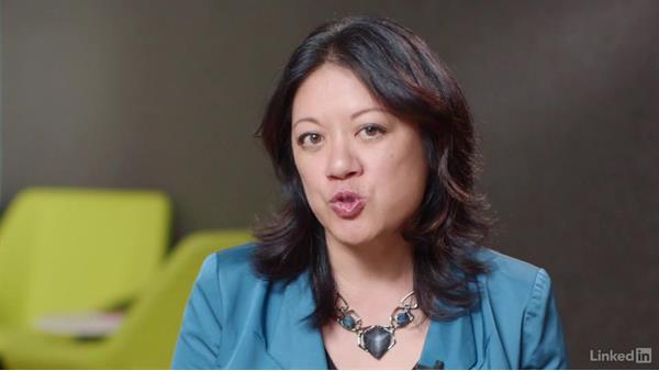 Questions to get started: Charlene Li on Digital Leadership