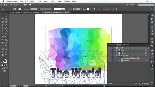 Welcome: Adobe Certified Associate Prep: Illustrator