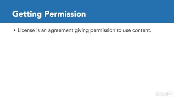 Review standard copyright rules: Adobe Certified Associate Prep: Illustrator