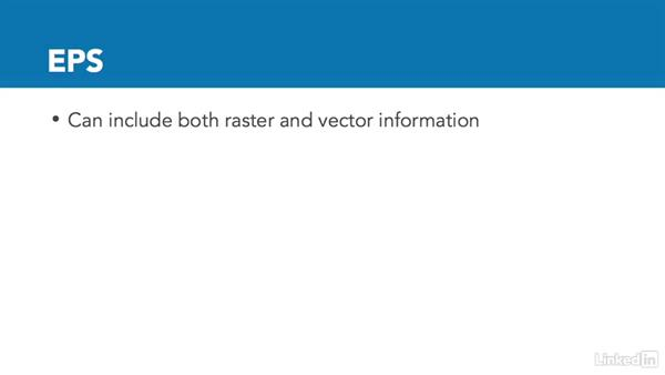 Digital image files: Adobe Certified Associate Prep: Illustrator