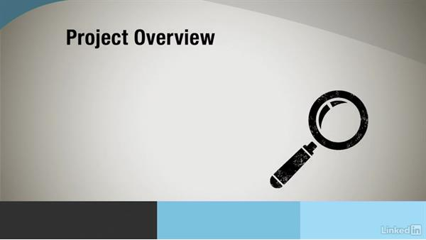 Kick off project: Government Project Management