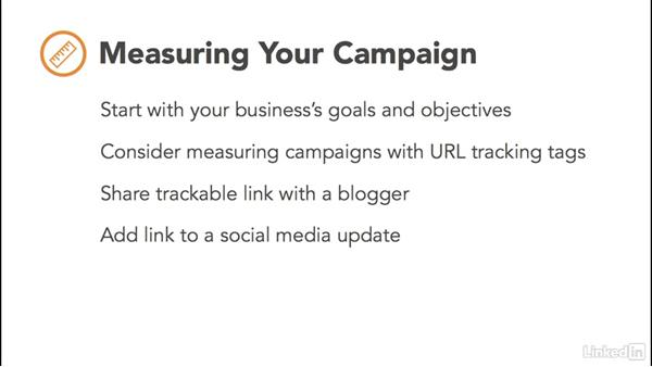 How to measure social media success: Social Media Marketing for Small Business
