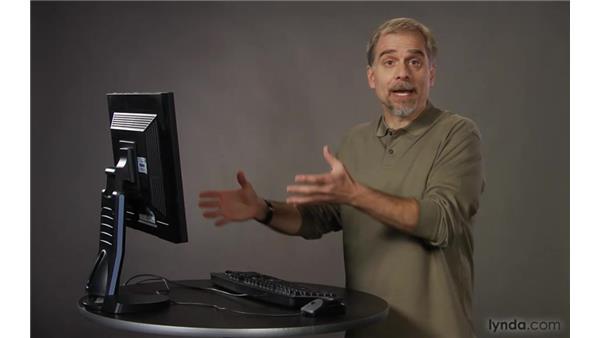 Introduction to Vanishing Point: Photoshop CS4 One-on-One: Mastery