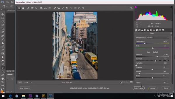 Drawing perspective planes: After Effects Guru: Advanced Photoshop Integration