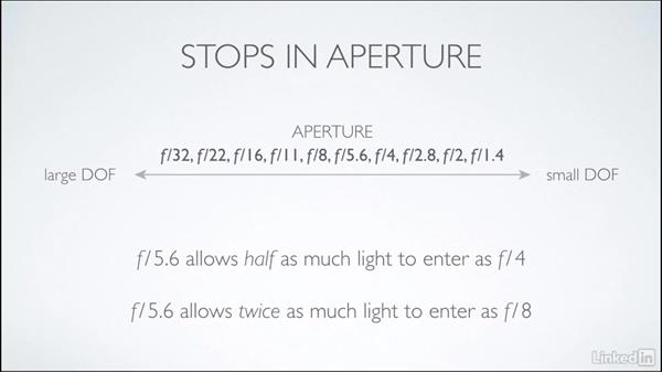 Aperture: Learning Underwater Photography