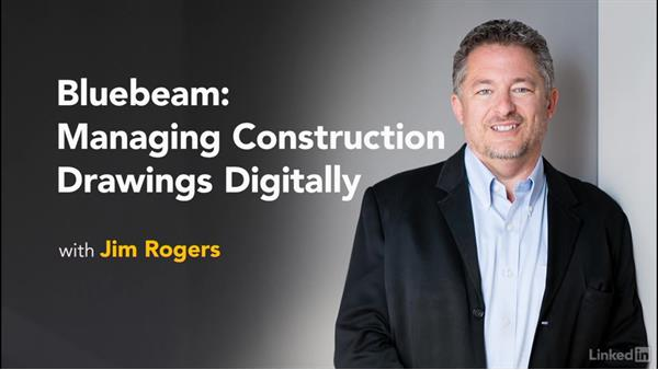 Next steps: Bluebeam: Managing Construction Drawings Digitally