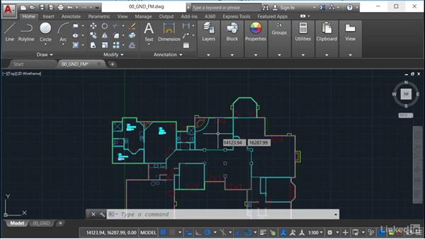 What is facilities management?: AutoCAD Facilities Management: Occupancy