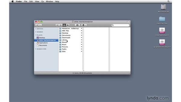 1. Rebuilding preferences: InDesign: 10 Tips for Troubleshooting Files