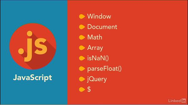 jQuery is a JavaScript library: jQuery for Web Designers