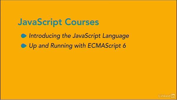 Next Steps: JavaScript: jQuery for Web Designers