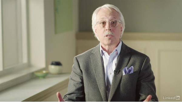 Find those who have fought and won: Gary Hamel on Busting Bureaucracy