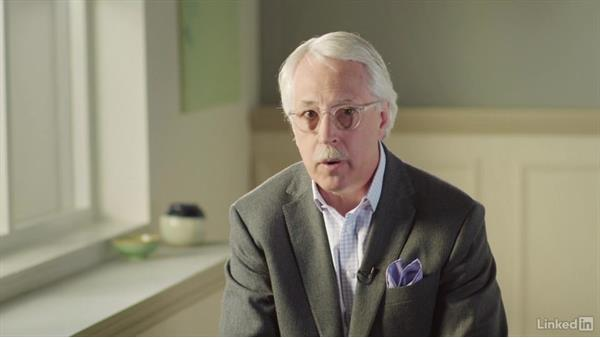 How to approach your hack: Gary Hamel on Busting Bureaucracy