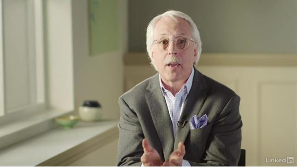 Change in action: Microsoft: Gary Hamel on Busting Bureaucracy