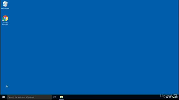 Enable VPN reconnect: Windows 10: Manage Remote Access