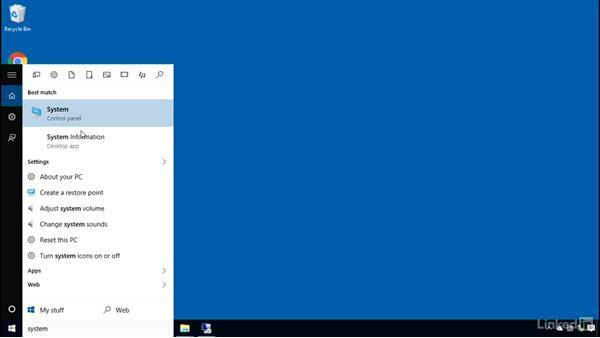 Remote Desktop troubleshooting: Windows 10: Manage Remote Access