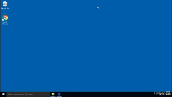 Configure offline files using Windows Explorer: Windows 10: Manage Remote Access