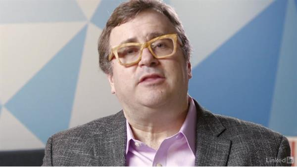 Introducing the Alliance: Reid Hoffman and Chris Yeh on Creating an Alliance with Employees