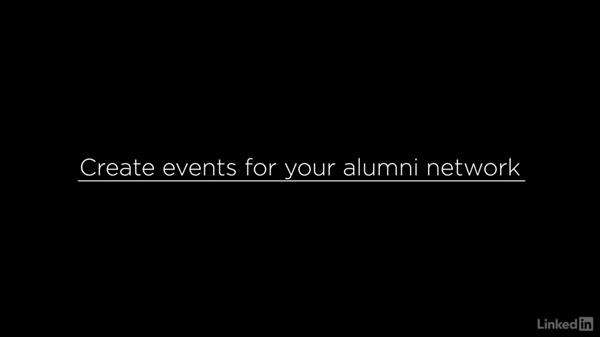 Establishing alumni network foundations: Reid Hoffman and Chris Yeh on Creating an Alliance with Employees