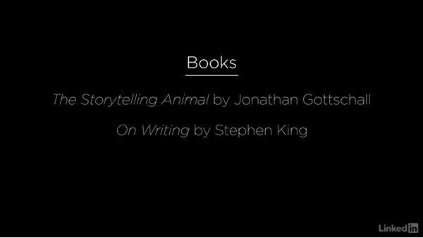 Next steps: Shane Snow on Storytelling