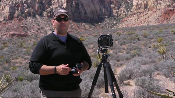 What is field of view?: Shooting and Processing Panoramas