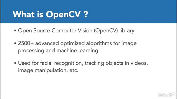 A brief introduction to OpenCV: Windows Performance Toolkit: Detecting Memory Leaks