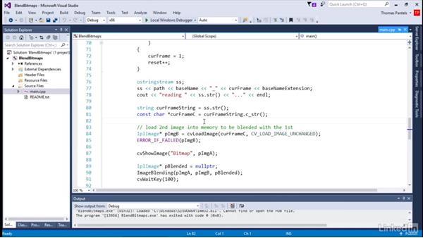 Next steps: Windows Performance Toolkit: Detecting Memory Leaks