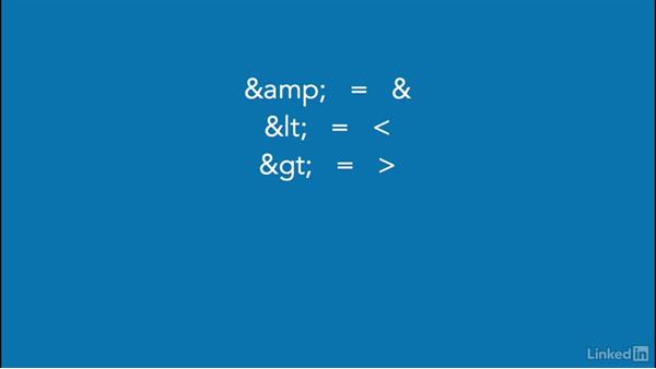 XHTML for descriptive text: Learning Metadata for Book Publishing