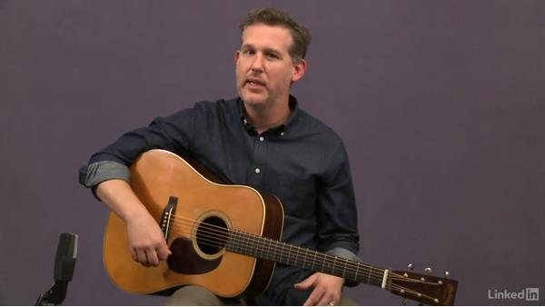 Picking hand fundamentals 1: Picking hand technique: Acoustic Guitar Lessons with Bryan Sutton: 1 Picking, Fretting, and Chords